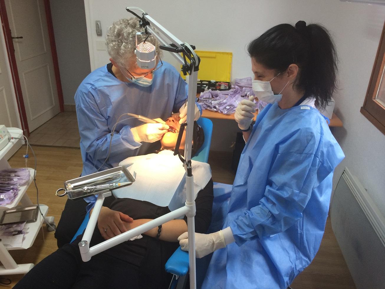 Restos-Cluses-nouvelle-salle-de-soins-septembre-2014-8