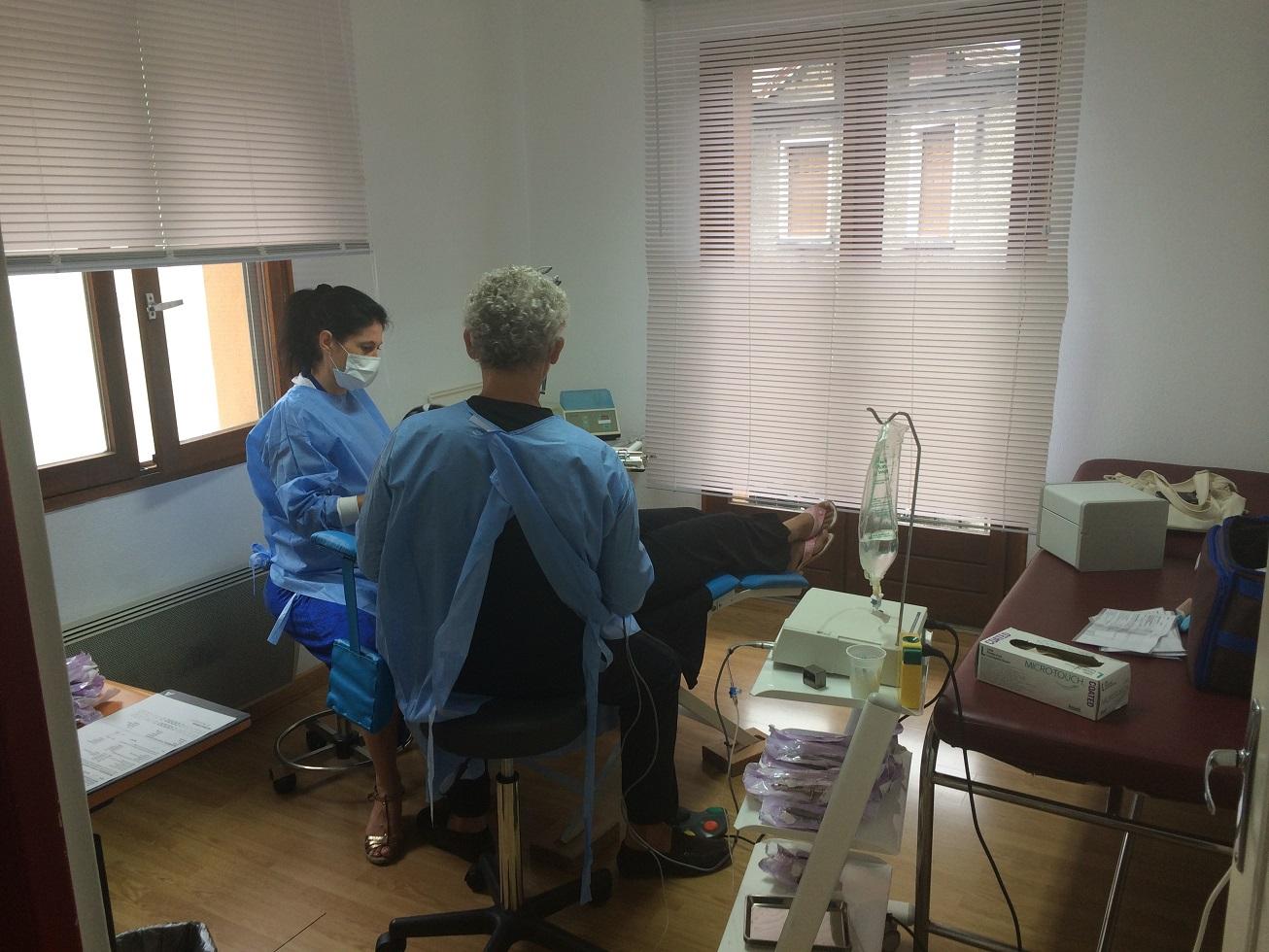 Restos-Cluses-nouvelle-salle-de-soins-septembre-2014-1